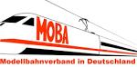 Modellbahnverband in Deutschland e.V.
