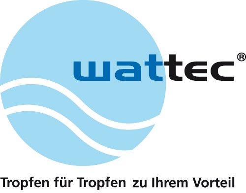 wattec
