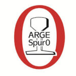 ARGE Spur 0